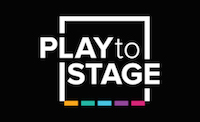 PLAY TO STAGE
